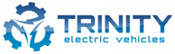 TRINITY Electric Vehicles Onlineshop