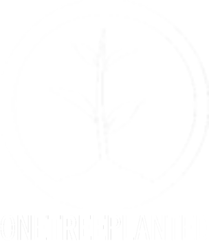 Logo von One Tree Planted
